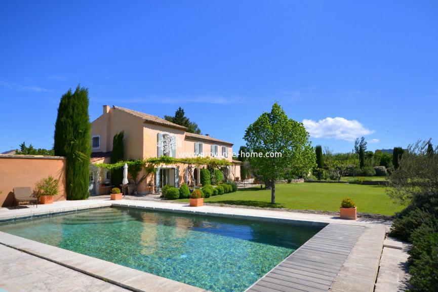 A vendre Cavaillon 840101205 Provence home