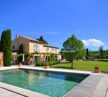 For sale Cavaillon  840101205 Provence home