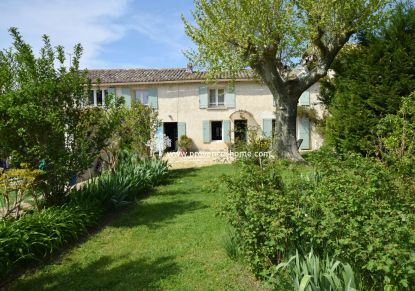 For sale Noves 840101206 Provence home