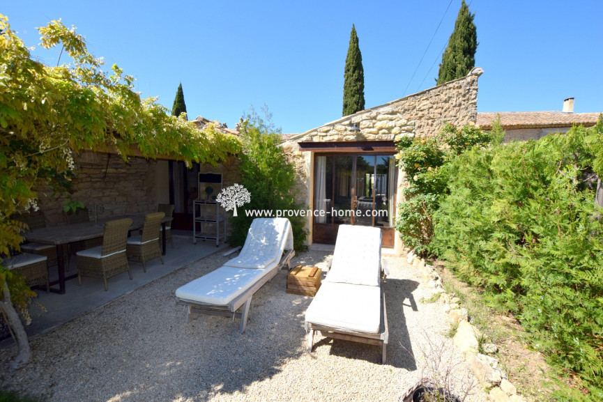 A vendre Taillades 840101208 Provence home
