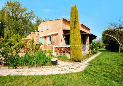 For sale Goult 840101210 Provence home