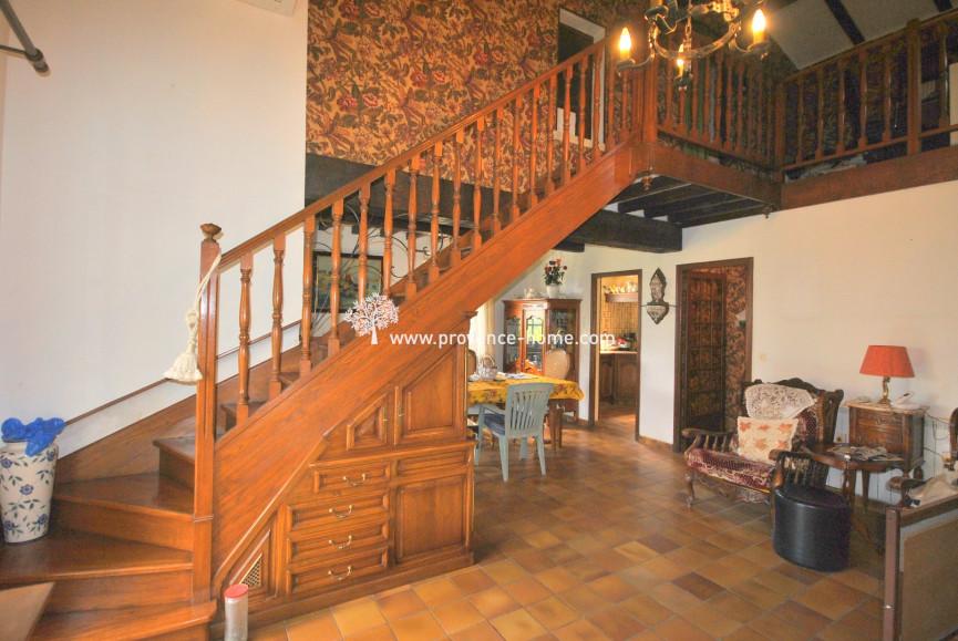 A vendre Goult 840101210 Provence home