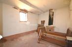 A vendre Goult 840101211 Provence home