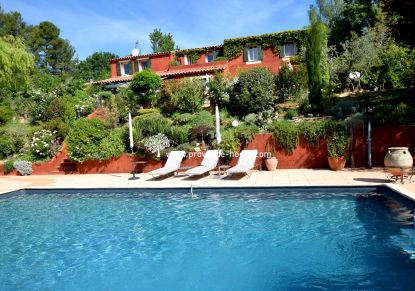 For sale Roussillon 840101217 Provence home