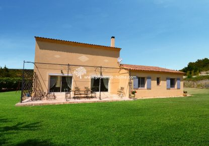 For sale Saint Saturnin Les Apt 840101219 Provence home