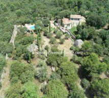 A vendre Gordes  840101226 Provence home