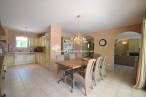A vendre Lacoste 840101227 Provence home