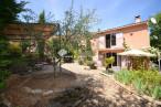 A vendre Roussillon 840101231 Provence home