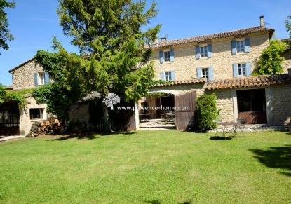 For sale Lagnes 840101232 Provence home
