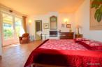 For sale  Lagnes | Réf 840101234 - Provence home