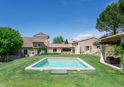 For sale Menerbes 840101236 Provence home