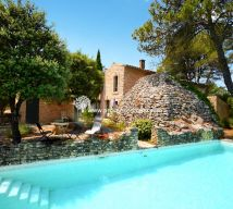 For sale Menerbes  840101240 Provence home