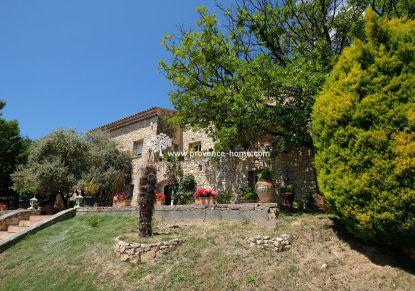 A vendre Vitrolles 840101243 Provence home