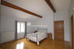 A vendre Cabrieres D'avignon 840101245 Provence home
