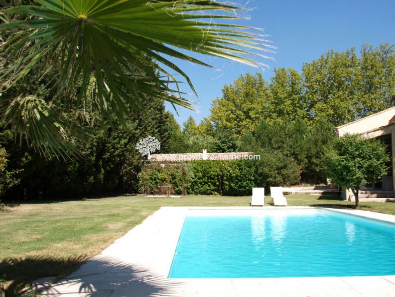 A vendre Saint Remy De Provence 840101246 Provence home