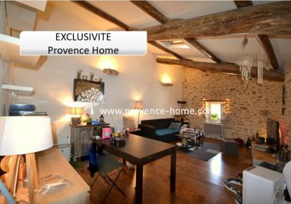 For sale Cabrieres D'avignon 840101248 Provence home
