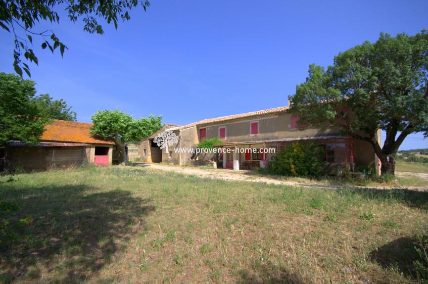 A vendre Goult 840101249 Provence home
