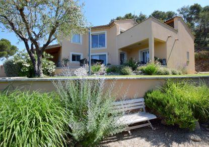 For sale Cavaillon 840101251 Provence home
