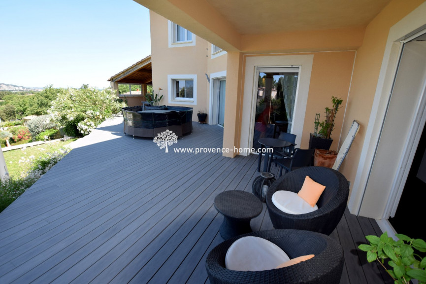 A vendre Cavaillon 840101251 Provence home