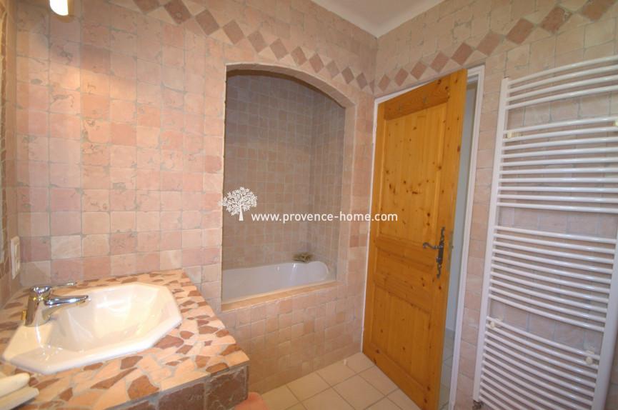 A vendre Cabrieres D'avignon 840101252 Provence home