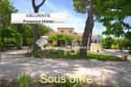 A vendre  Cabrieres D'avignon | Réf 840101252 - Provence home