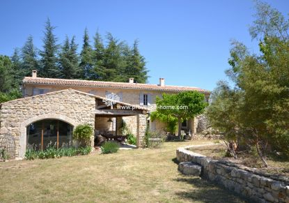 A vendre Goult 840101253 Provence home