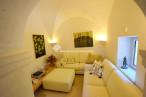 A vendre Cavaillon 840101256 Provence home