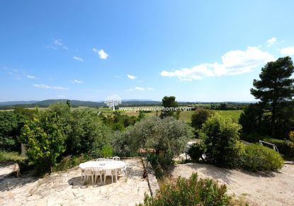 A vendre Mirabeau 840101258 Provence home