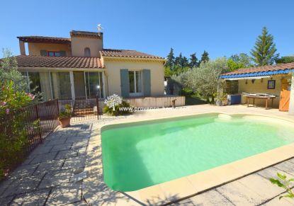 A vendre L'isle Sur La Sorgue 840101259 Provence home