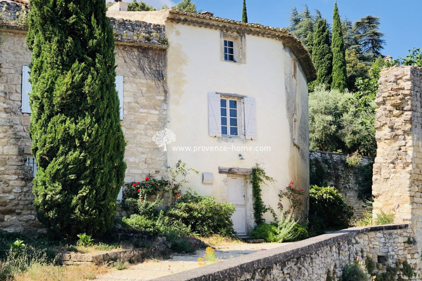 A vendre Oppede 840101260 Provence home