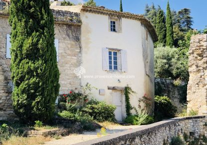 For sale Oppede 840101260 Provence home