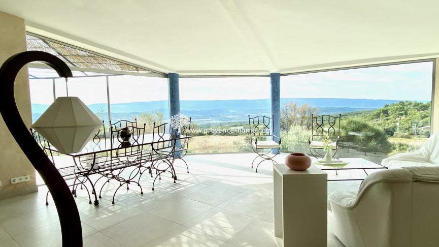 For sale  Murs   Réf 840101261 - Provence home