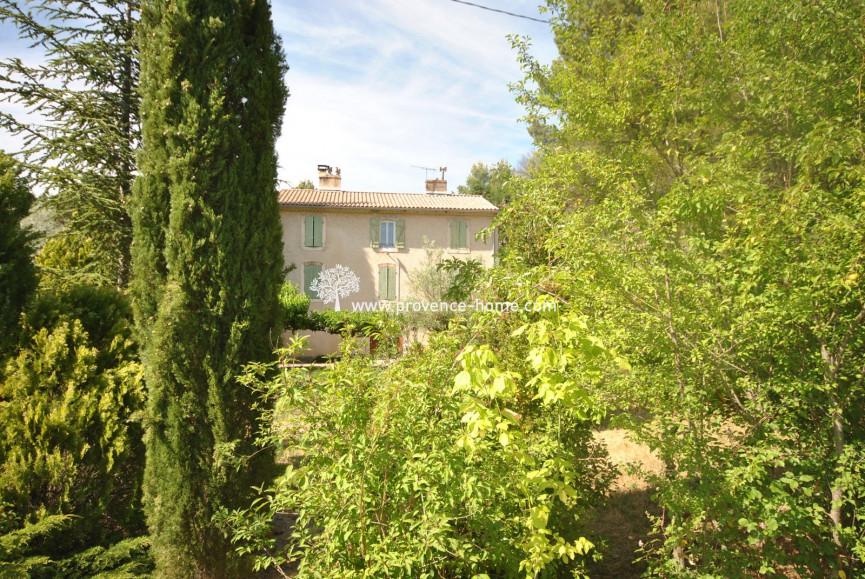 A vendre L'isle Sur La Sorgue 840101263 Provence home
