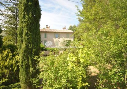 For sale L'isle Sur La Sorgue 840101263 Provence home