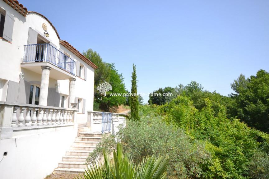 A vendre Manosque 840101264 Provence home