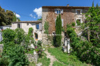 A vendre  Oppede   Réf 840101267 - Provence home