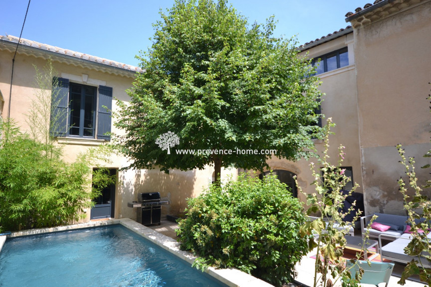 A vendre Robion 840101273 Provence home