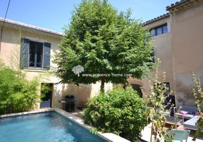 For sale Robion 840101273 Provence home