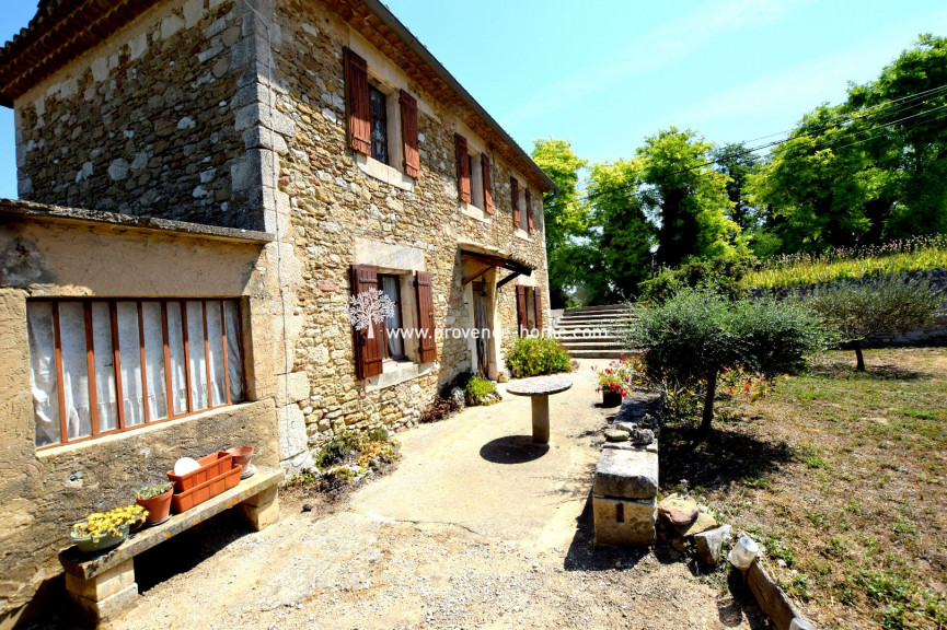 A vendre Oppede 840101276 Provence home