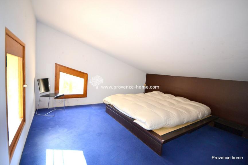 A vendre Saignon 840101281 Provence home