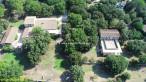 A vendre L'isle Sur La Sorgue 840101283 Provence home