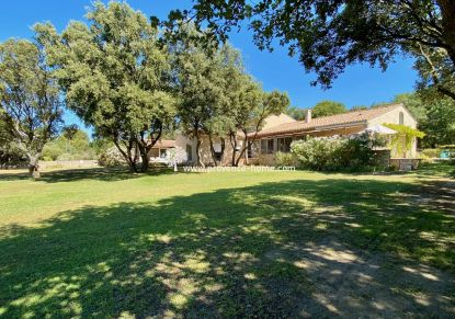 For sale L'isle Sur La Sorgue 840101283 Provence home