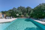 A vendre L'isle Sur La Sorgue 840101285 Provence home