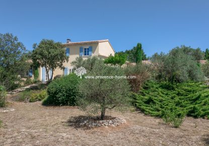 For sale L'isle Sur La Sorgue 840101285 Provence home