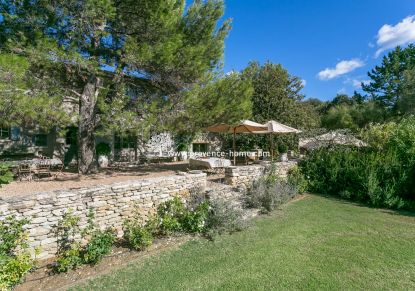 For sale Menerbes 840101286 Provence home