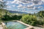 A vendre Menerbes 840101286 Provence home