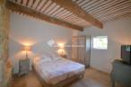 A vendre Gordes 840101289 Provence home