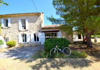 A vendre Cavaillon 840101295 Provence home