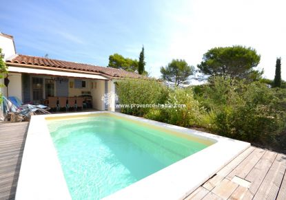 For sale Joucas 840101296 Provence home