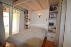 A vendre Joucas 840101296 Provence home